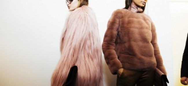 10 Furs to Keep You Warm and Stylish this Winter