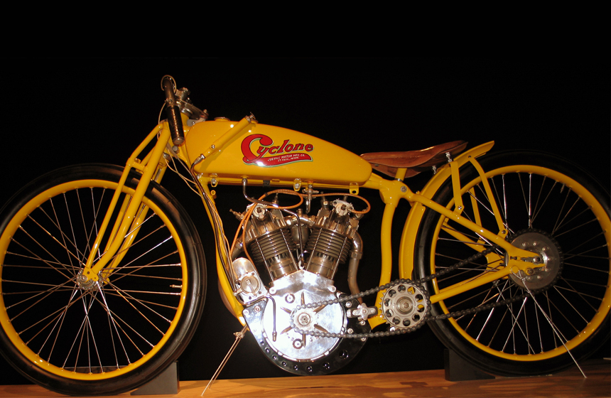 Most Expensive Motorcycles Sold At Auction Aluxcom - Expensive motorcycle ever sold