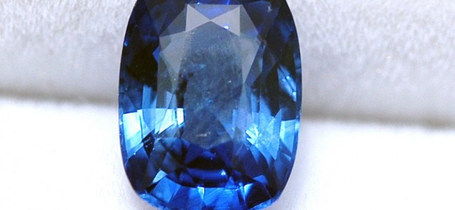 Most Expensive Sapphires Sold at Auction