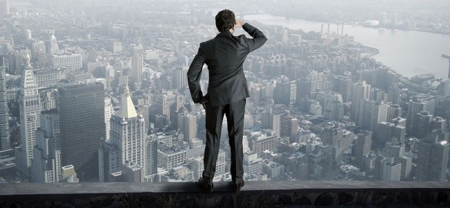 10 Reasons Why You're Not Successful Yet
