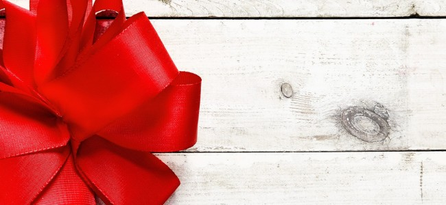 10 Coolest Online Stores for the Best Gifts