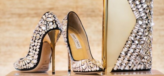 Most Expensive Jimmy Choo Products for Women