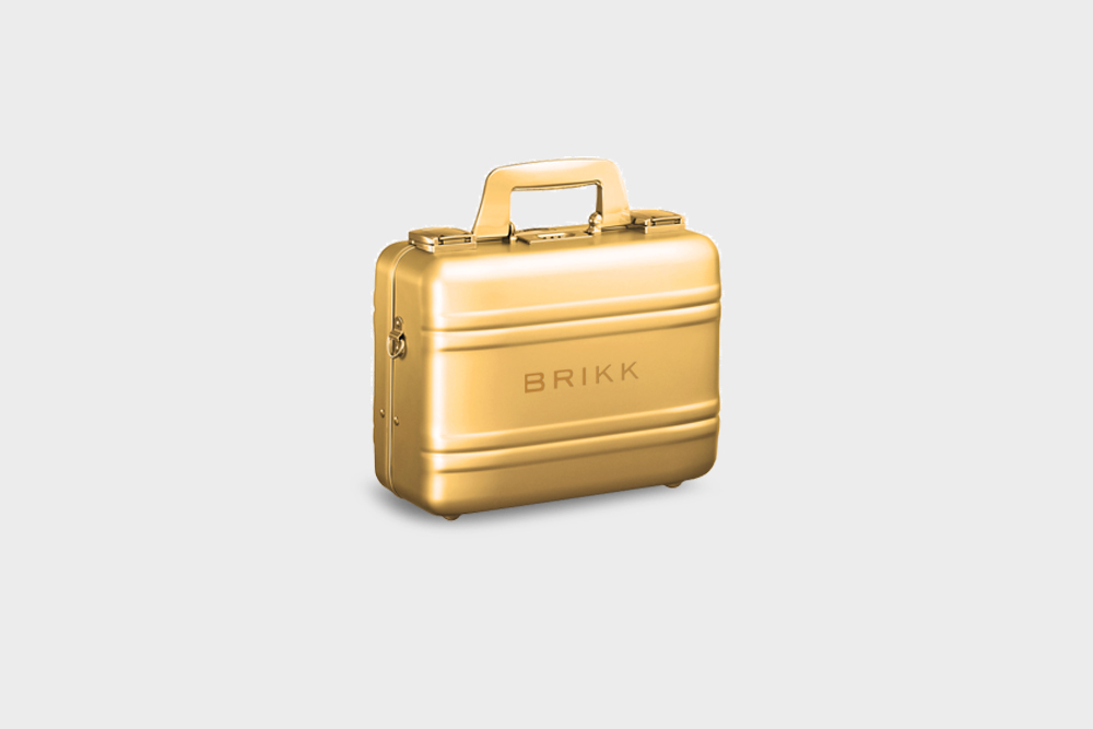 Nikon Camera Made Out of Gold for sale by brikk luxury kit ealuxe (5)