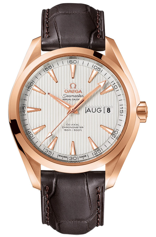 Expensive Omega Watches for Men