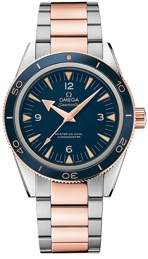 expensive omega watches for men alux com expensive omega watches for men
