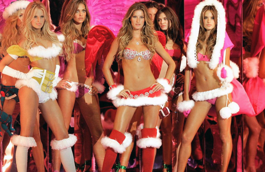 Victoria's Secret Shows with the Highest Budgets 10. Victoria's Secret Show in 2005- $10 million