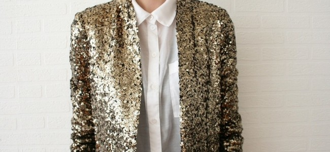 What to Wear to Any Holiday Party