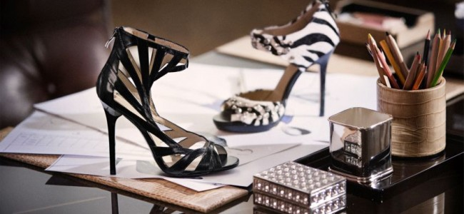 10 Most Expensive Jimmy Choo Shoes for Women