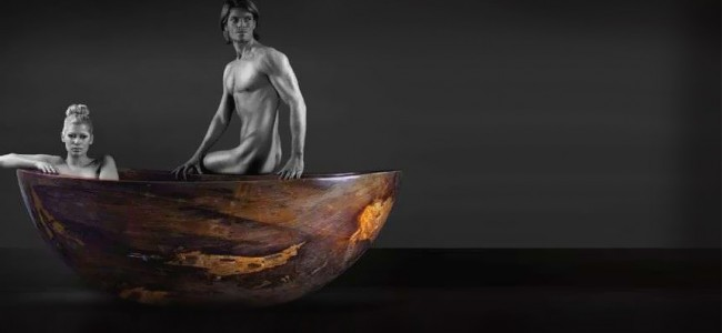 Top 10 Most Expensive Bathtubs in the World