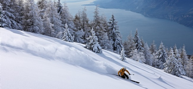 10 Best Ski Resorts in Europe