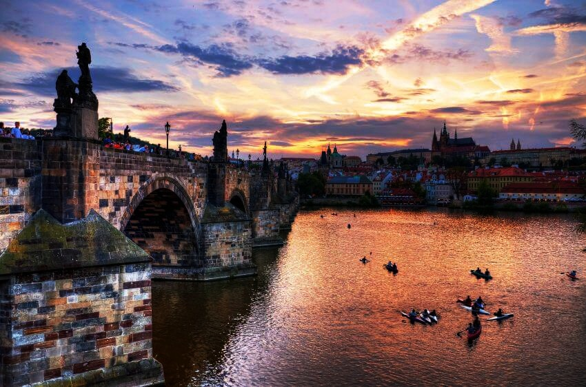 #10 Scotland   Best Valentine's Day Destinations in Europe   Top 10 [ Image Source: thecorp.org]