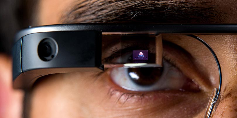 Latest tech google glass luxury 49 Reasons Why It Is Better To Be Rich Than Poor