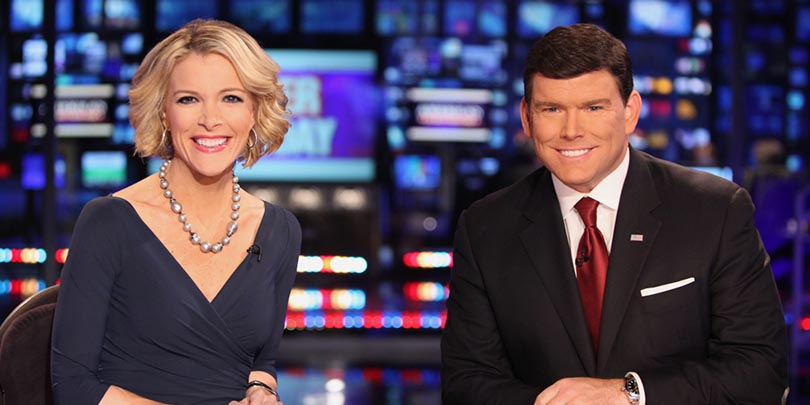 news anchors good press 49 Reasons Why It Is Better To Be Rich Than Poor