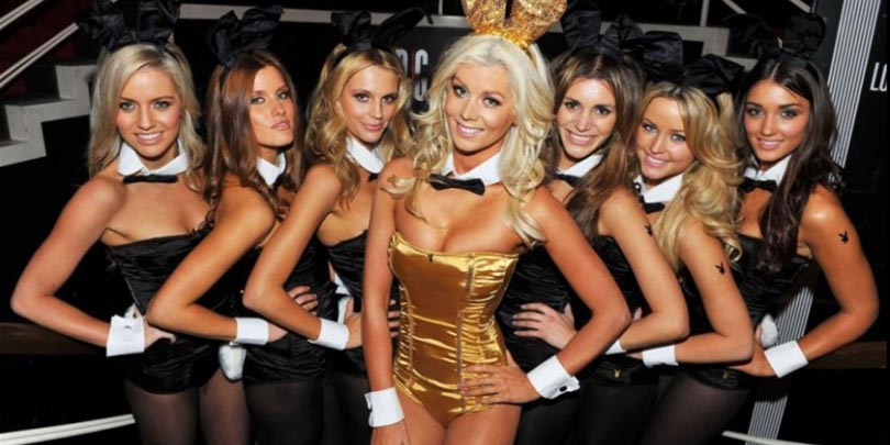 rich enough at the playboy mansion 49 Reasons Why It Is Better To Be Rich Than Poor