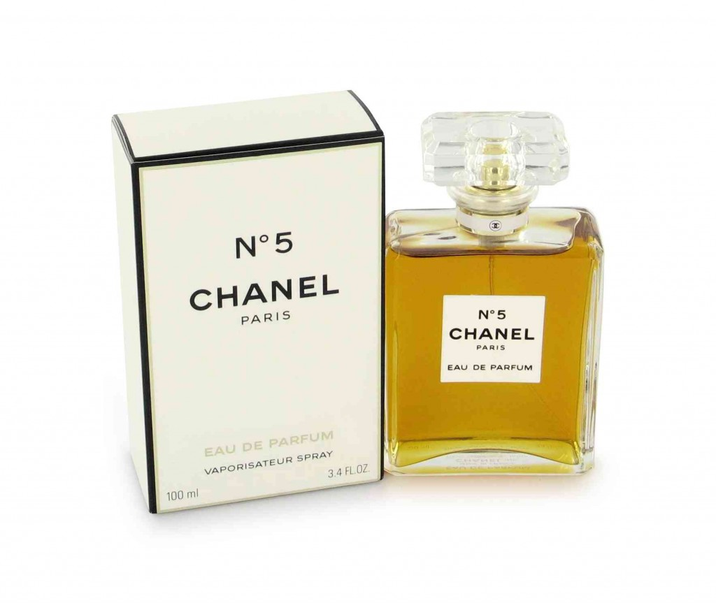 Most Expensive Ad-Campaign Ever Made | Chanel No. 5