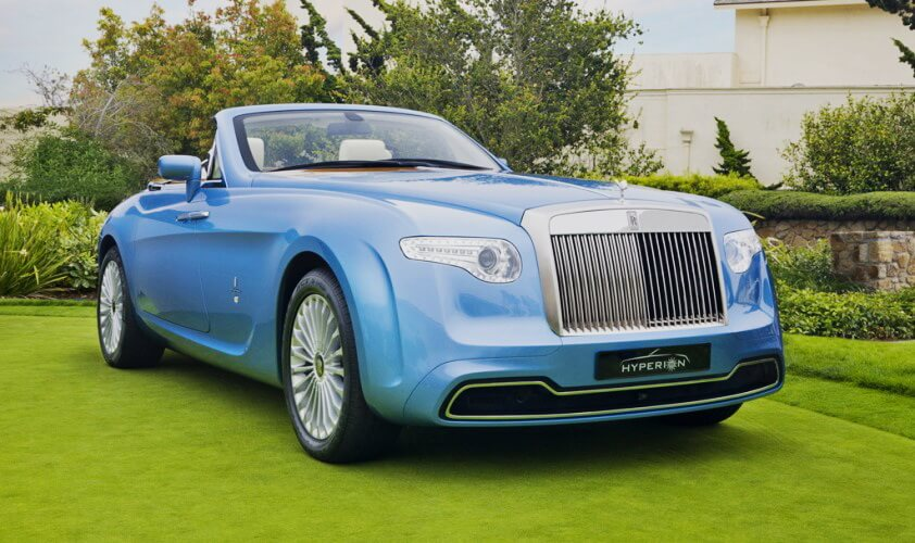 Most Expensive European Cars -5-Rolls-Royce-Hyperion-Pininfarina-6-million