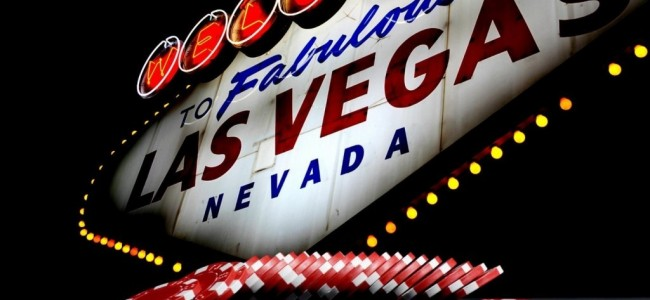 Top 10 Most Popular Casinos in Las Vegas