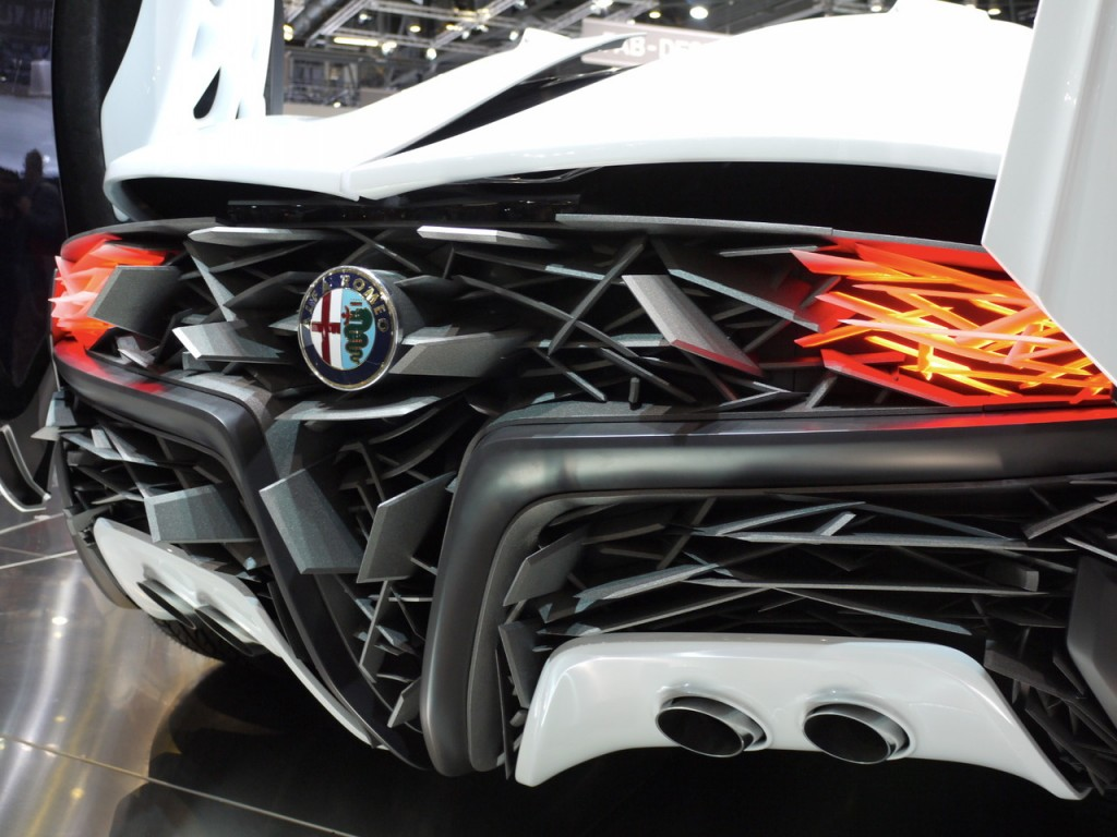 526837 moreover 298460 in addition Bmw Vision Car likewise American Muscle Cars Dodge Challenger 834f78b1054e33ae in addition 9. on pandion concept