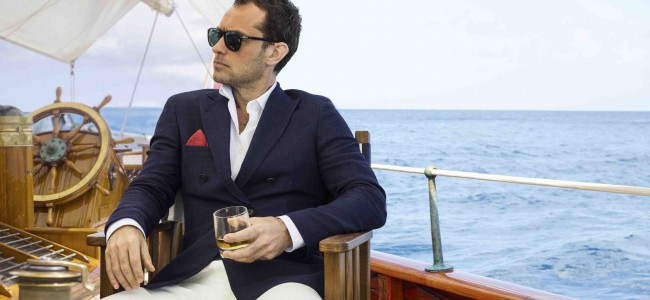 Ultimate 10 Step Guide To Becoming A Modern Gentleman