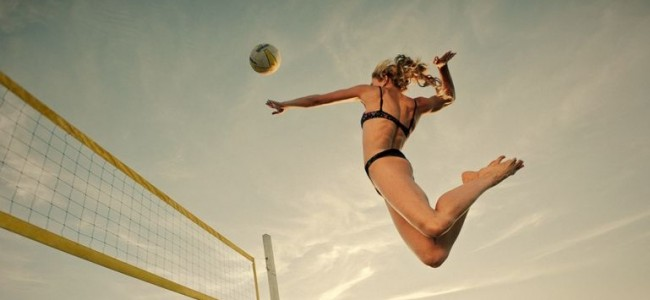 10 Richest Female Volleyball Players in History via imgkid.com x
