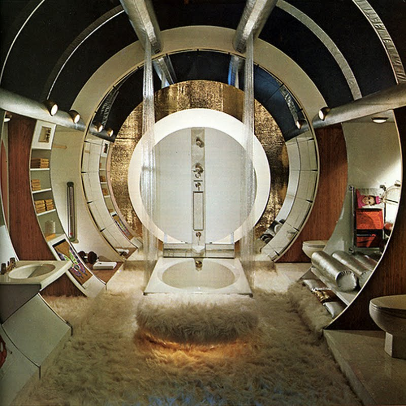 10 Awesome Examples of Man Caves
