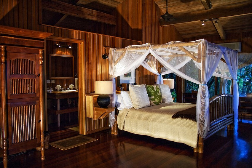 You Will Want to Check-in at Fiji's Top Rated Resort | Bures
