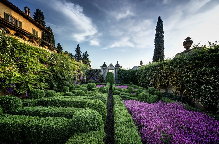 10 Beautiful Places You Have to Visit this Spring | Florence, Italy