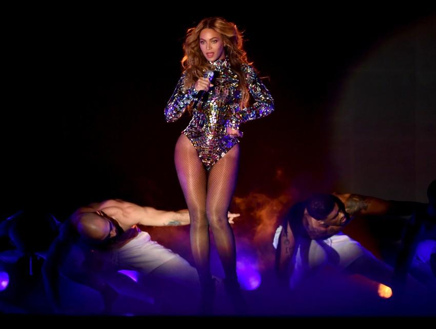 Beyonce's Delivery Diet Makes You Get Her Body in 22 Days | Image Source: timedotcom.files.wordpress.com