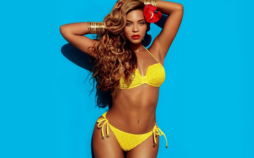 Beyonce's Delivery Diet Makes You Get Her Body in 22 Days | Image Source: kissthechaos.com