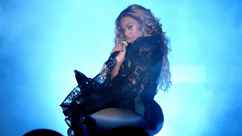 Beyonce's Delivery Diet Makes You Get Her Body in 22 Days | Image Source: pmcvariety.files.wordpress.com