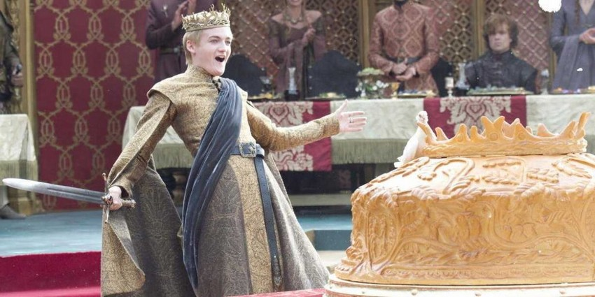 Dine Like a King in the Game of Thrones Pop-up Restaurant! | Image Source: static.businessinsider.com