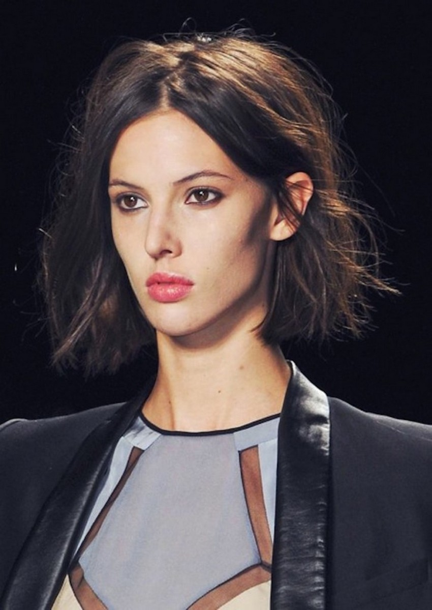 19. Structural Chops | Hottest Hair Trends for Spring 2016 | Image Source: http://cdn.lipstiq.com/