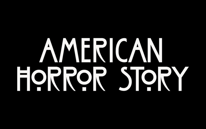 It's Official: Lady Gaga Starring in American Horror Story! | Image Source: imageserver.moviepilot.com
