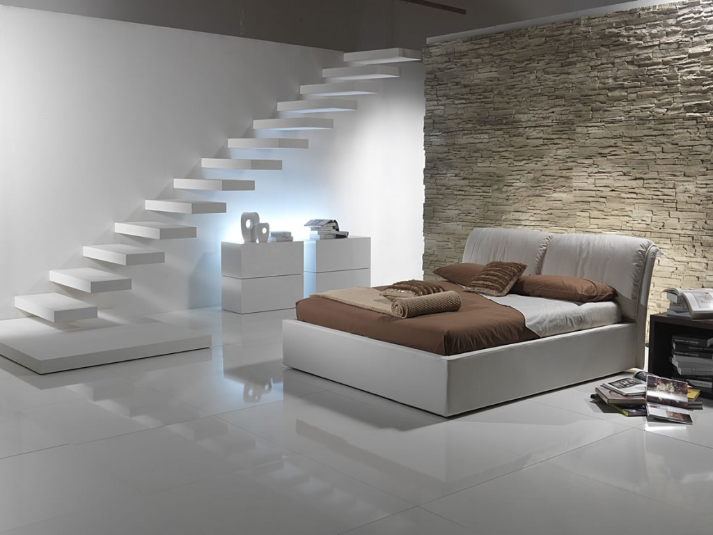 via homedesignluxury.com