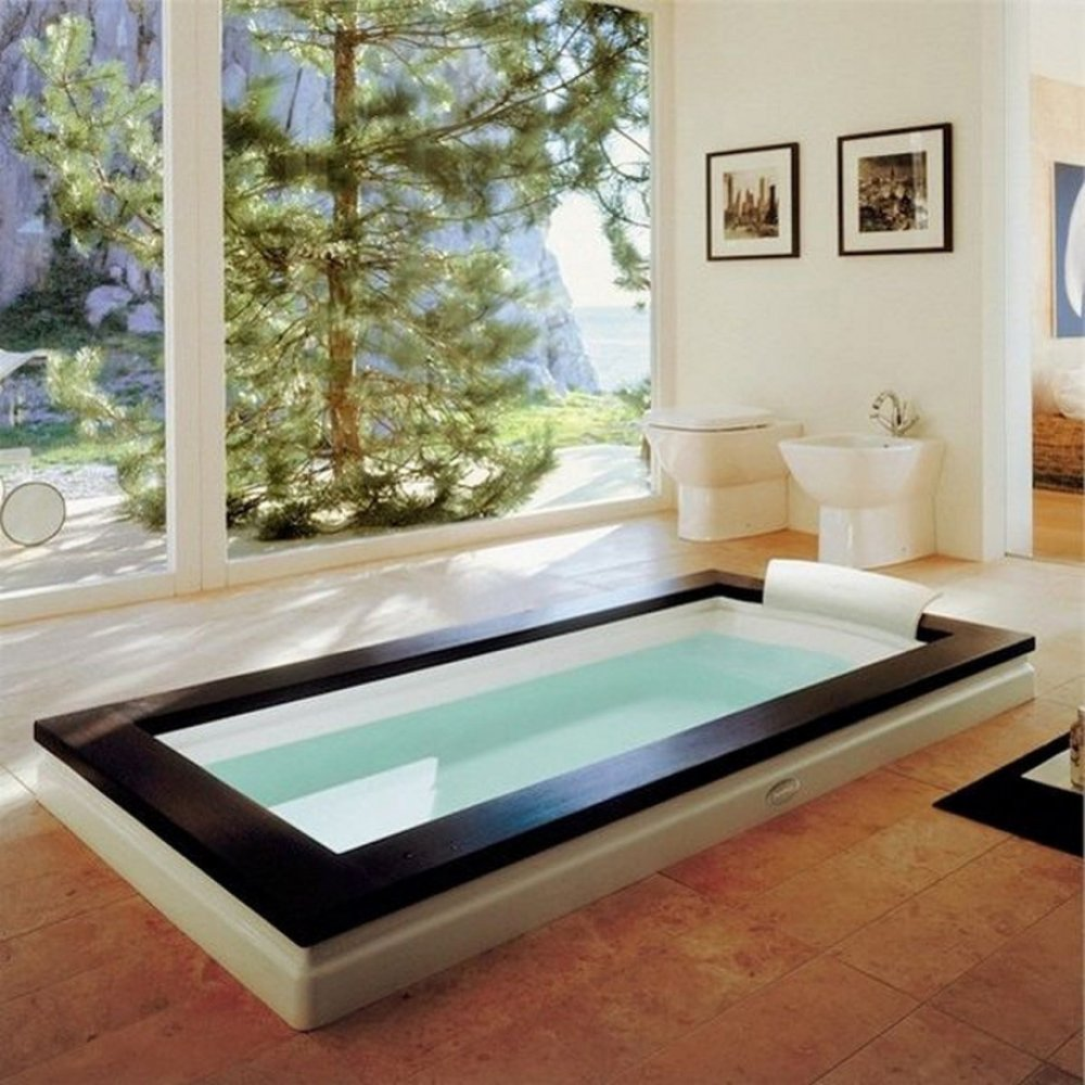 via bathroomdesignspictures.net