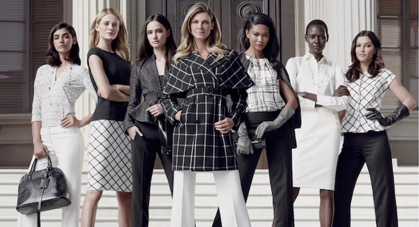 The Limited's Collection Inspired by Scandal is Out! | Image Source: s3-us-west-1.amazonaws.com