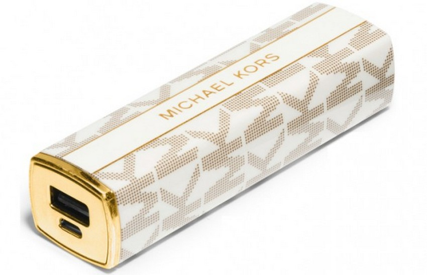 The Michael Kors Wearable Tech Devices Will Be Vital | Image Source: www.prettygadgets.com