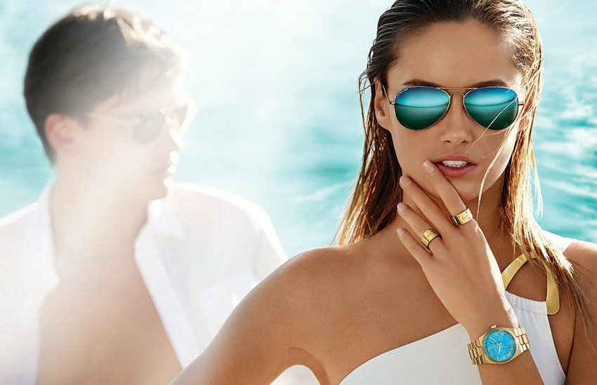 The Michael Kors Wearable Tech Devices Will Be Vital | Image Source: blogspot.com