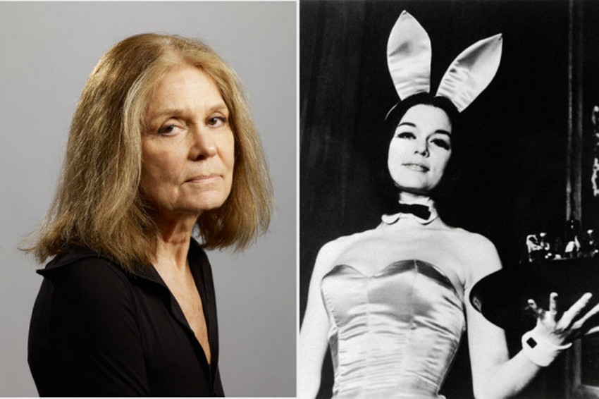 What Happens With the Playboy Bunnies After They Retire | Image Source: myobt.files.wordpress.com