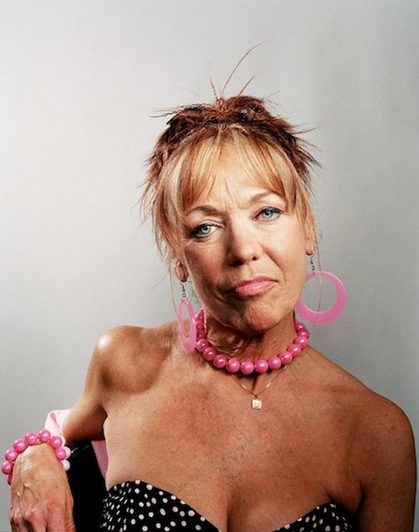 What Happens With the Playboy Bunnies After They Retire | Image Source: www.purpleclover.com