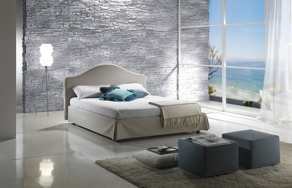 via ihomedecoration.com