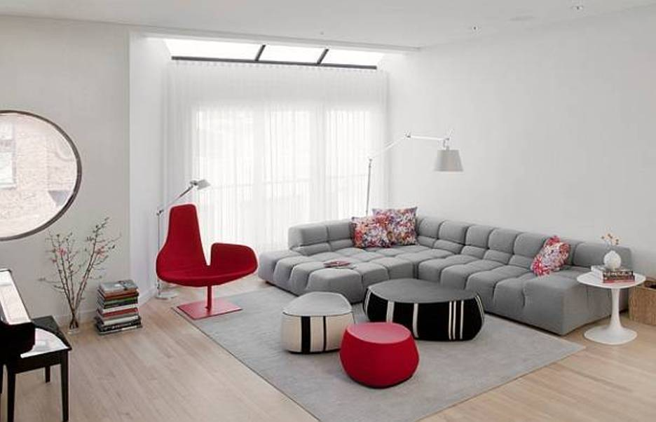 Minimalist Living Room Ideas For An Amazing Home