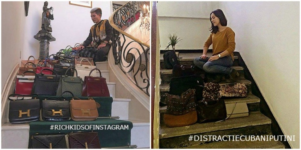 romanians mock the rich kids of instagram and the result is hilarious (12)