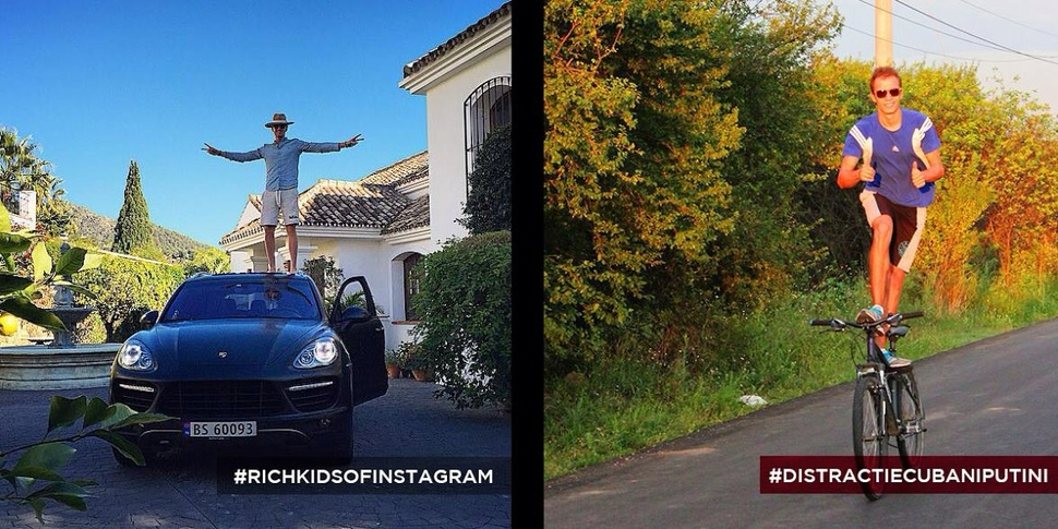 romanians mock the rich kids of instagram and the result is hilarious (14)