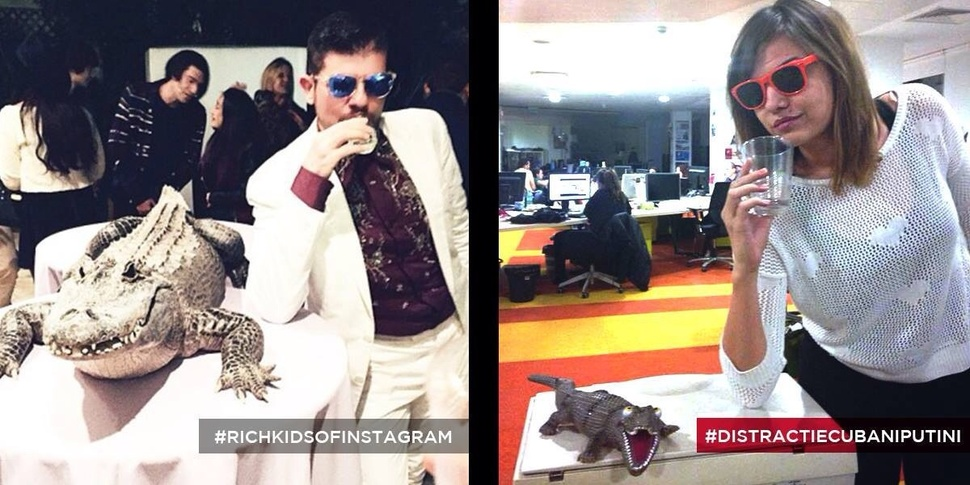 romanians mock the rich kids of instagram and the result is hilarious (2)