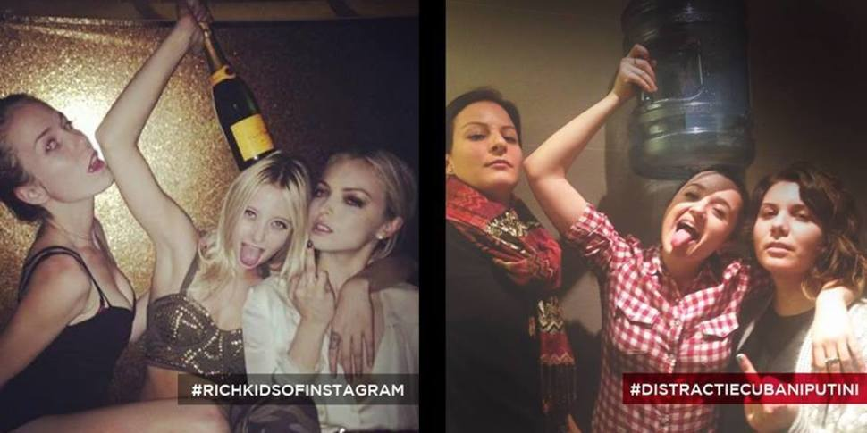 romanians mock the rich kids of instagram and the result is hilarious (4)