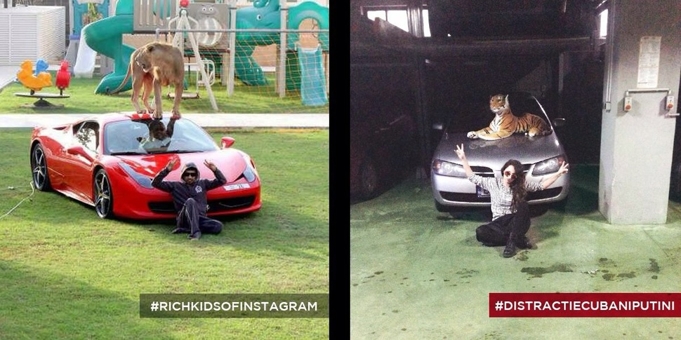romanians mock the rich kids of instagram and the result is hilarious (6)