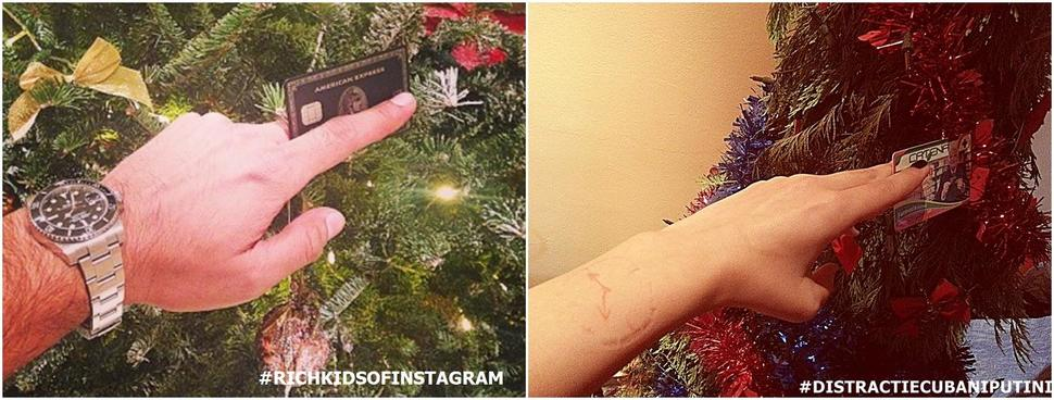 romanians mock the rich kids of instagram and the result is hilarious (8)