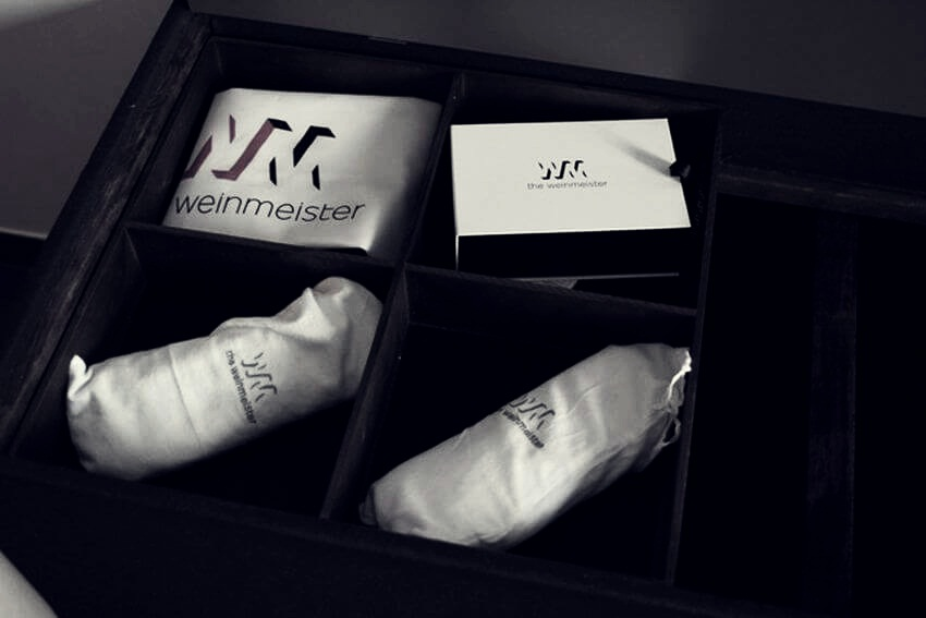 #10 The Weinmeister Hotel, Berlin, Germany  These Are the 10 Best Hotel Spas in Europe via novelstyleblog.com