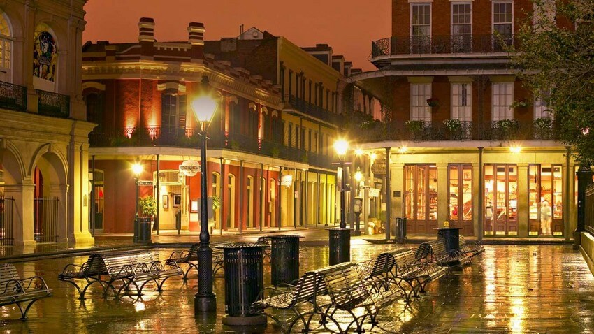 Experience the Birthplace of Jazz at Its Fullest with These 10 Activities | Experience the French Quarter